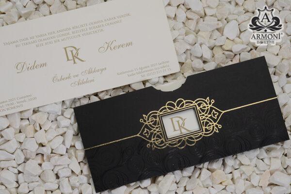 invitatie-nunta-19314