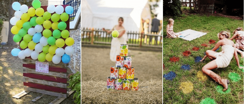 Divertisment nunta 2021