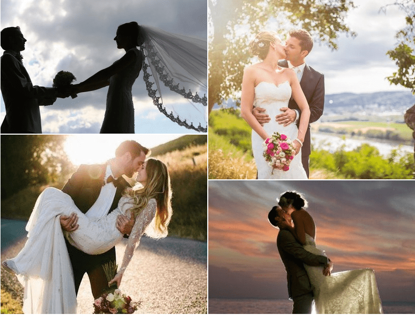 foto nunta 2021