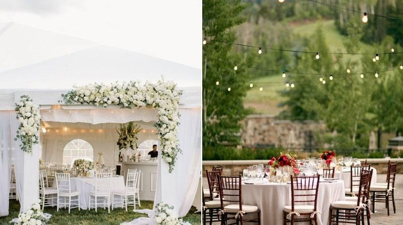 locatia pentru nunta 2021