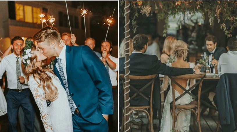 nunta mica 2021 in cafenea