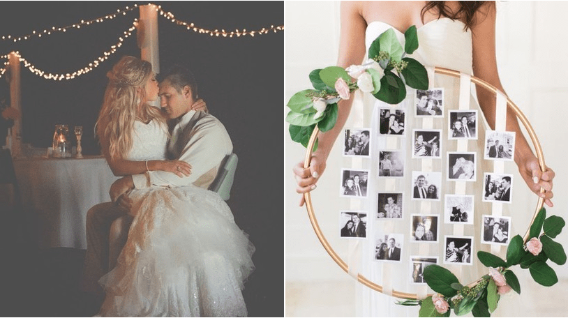 nunta 2021 foto